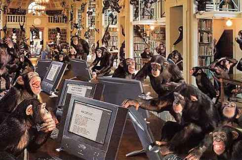 monkeys_on_computers