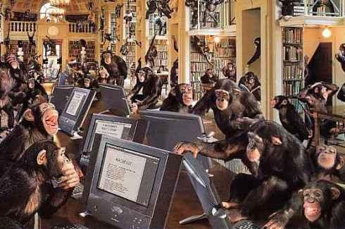 monkeys_on_computers